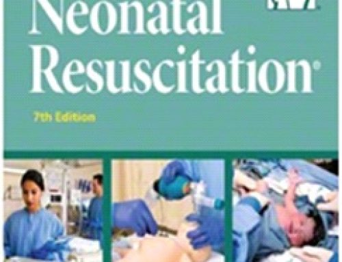 Neonatal Resuscitation Program (NRP) Evidenced-Based Updates