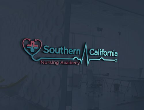 CERTIFIED NURSE ASSISTANT (CNA)/NURSE ASSISTANT TRAINING PROGRAM (NATP) CURRICULUM BY SOUTHERN CALIFORNIA NURSING ACADEMY, INC. (SOCAL NURSING)